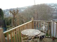 4 bedroom semi detached house in Frys Leaze, Bath