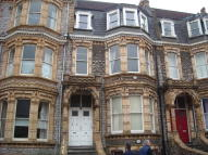 8 bedroom Terraced property in Manilla Road, Clifton...