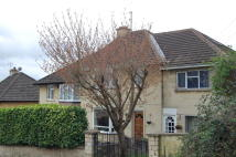 5 bedroom semi detached property for sale in Frys Leaze, Larkhall...