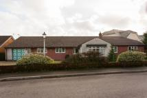 5 bedroom Detached Bungalow in CHURCH ROAD, Magor, NP26