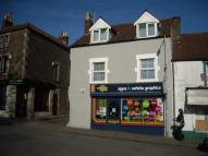 3 bed Maisonette for sale in Vallis Way, Frome...
