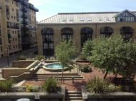 2 bed Apartment in Burrells Wharf Square...