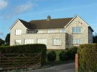 5 bed property in Exmouth, Devon