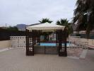 2 bed Villa for sale in La Azohia, Murcia, Spain