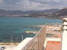 Penthouse for sale in La Azohia, Murcia, Spain