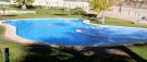 Penthouse for sale in Isla Plana, Murcia, Spain