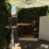 3 bedroom Apartment for sale in El Alamillo, Murcia...