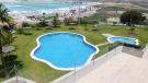 2 bed Apartment for sale in Puerto De Mazarron...