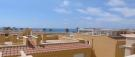 2 bedroom Apartment for sale in El Alamillo, Murcia...