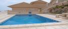 3 bedroom Villa for sale in Bolnuevo, Murcia, Spain