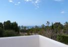 5 bedroom Villa for sale in La Azohia, Murcia, Spain
