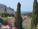 3 bed Villa for sale in La Azohia, Murcia, Spain