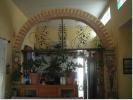 Villa in El Pareton, Murcia, Spain