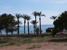 Land in La Azohia, Murcia, Spain