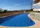 Apartment for sale in Puerto De Mazarron...