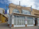 Murcia Restaurant for sale