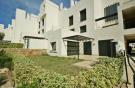 new Apartment for sale in Murcia, Corvera