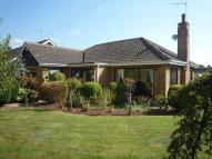Detached Bungalow for sale in Allerton Road, Trentham...