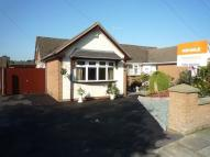 Semi-Detached Bungalow for sale in Bainbridge Road...