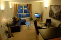2 bed Serviced Apartments in Broad Street, Semilong...