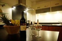 Serviced Apartments to rent in St. Andrews Street...
