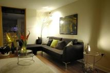 Merrivale Mews Serviced Apartments to rent