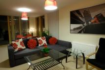Serviced Apartments to rent in Merrivale Mews...