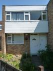 3 bedroom Terraced property in Rydal Way, Bletchley...