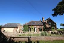 4 bedroom Detached house for sale in The Old School Catton...