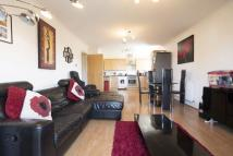 Apartment for sale in Robinia Close, Hainault
