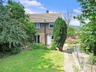 semi detached home in Hyndley Road...