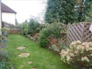 1 bed Flat in Turner Close...