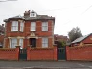Detached home for sale in Church Street, Braintree