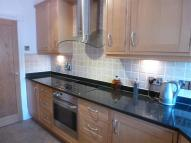 Apartment for sale in Courtauld Road, Braintree
