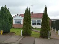 Detached Bungalow for sale in Jeffreys Road, Cressing...