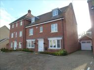 5 bedroom semi detached home for sale in Nowell Close, Braintree