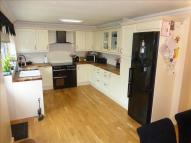 3 bed Detached Bungalow for sale in Lyons Hall Road...