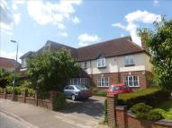 5 bedroom Detached property in Bridport Way, Braintree