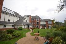 Apartment for sale in Notley Road, Braintree