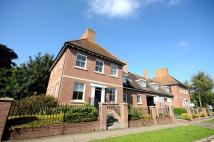 Flat for sale in Bocking Waterside...