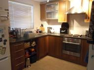 2 bed Apartment in Evans Court, HALSTEAD