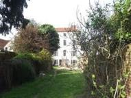 1 bed Flat to rent in Market End, Coggeshall...