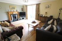 5 bed Link Detached House to rent in Rustic Close, BRAINTREE