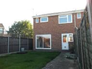 property in Byng Gardens, BRAINTREE