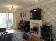 4 bedroom Detached home to rent in Bridport Way, BRAINTREE
