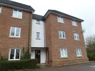Apartment to rent in Millers Drive...
