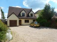 4 bed house in High Garrett, BRAINTREE