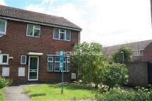 3 bed property to rent in Cant Way, BRAINTREE