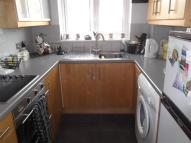 Flat to rent in Godfrey Way, DUNMOW