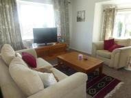 2 bedroom Apartment to rent in Paycocke Way, Coggeshall...